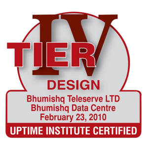 Bhumishq